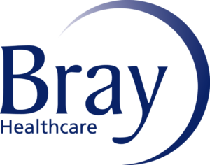 Bray Healthcare